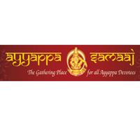ayyappasamaj