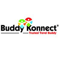BuddyKonnect