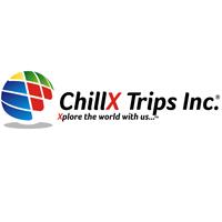 chillxtrips