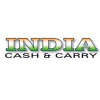 indiacashcarry
