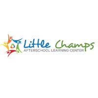 little champs