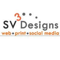 sv3designs