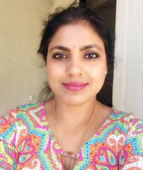 Simran Manotra